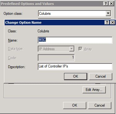 set-predefined-options-for-MSM