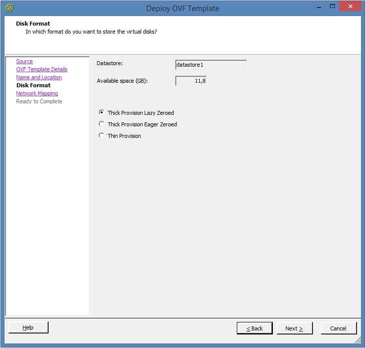 vSphere-VSR-disk-format