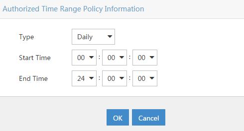 TAM-Add-Authorization-Time-Range