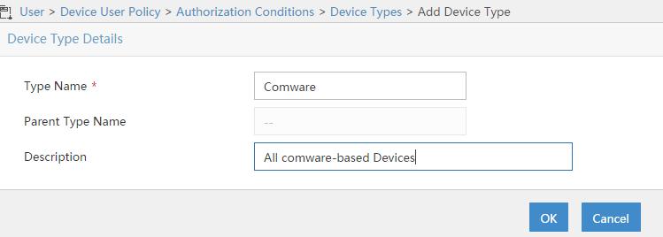 TAM-Add-Device-Type