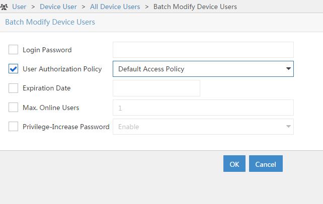 TAM-Batch-Modify-Device-Users