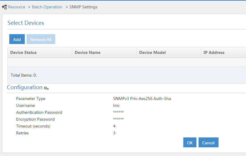 Batch-Operations-SNMP-Settings