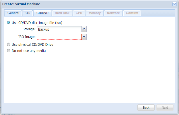 Create-a-new-VM-with-Proxmox-CD-DVD
